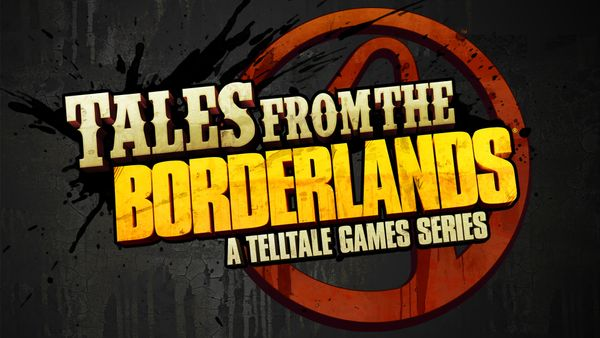 Hands on with Tales from the Borderlands